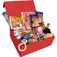 Deluxe Sweetie Box (Large)